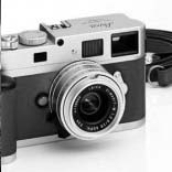 leica-red-0000