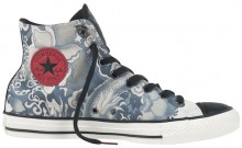 002converse-dragon-pack