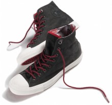 005converse-dragon-pack