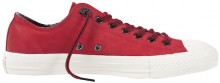 009converse-dragon-pack
