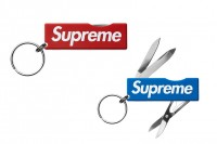 0Supreme--s--Victorinox_Swiss_Army_Tomo--r--_Pocket_Knife_Blue_1330570854_zoomed_1330570854