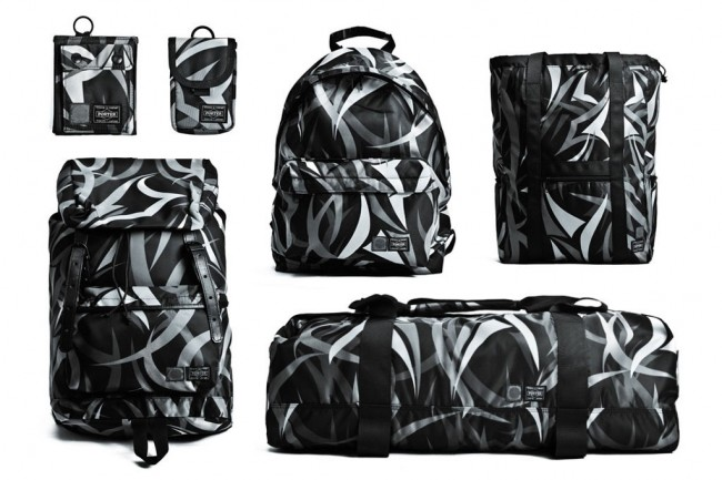 clot-head-porter-2012-alienegra-camo-bag-collection-001