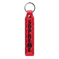 0mage-wideget-Leather_Strap_Keychain_Red_1330570852_zoomed_1330570852