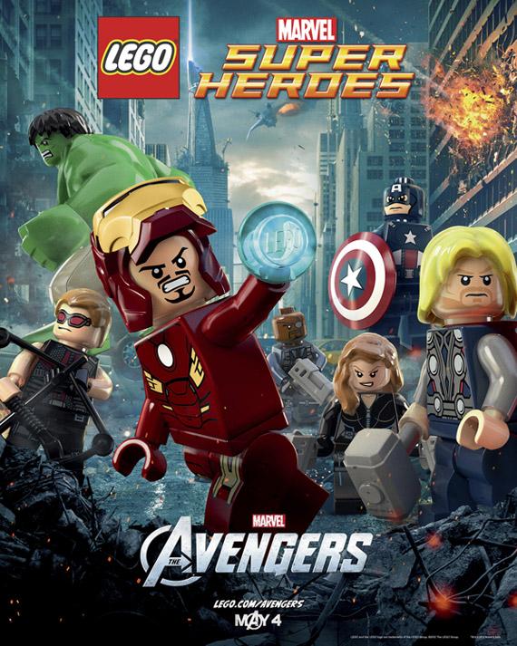 marvel-avengers-lego-mini-figure-01