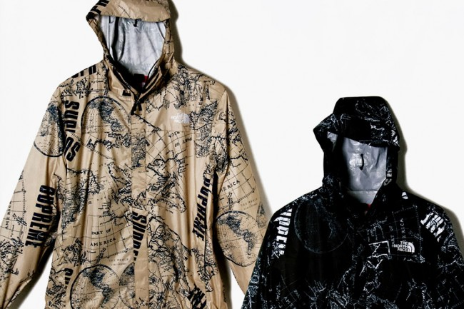 supreme-the-north-face-2012-spring-summer-capsule-collection-1