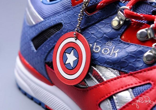 ReebokXMarvel-Captain-America-3