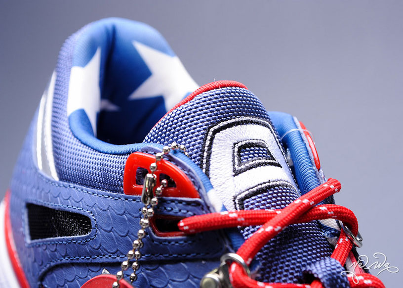 ReebokXMarvel-Captain-America-4