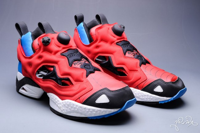 ReebokXMarvel-Spiderman-1