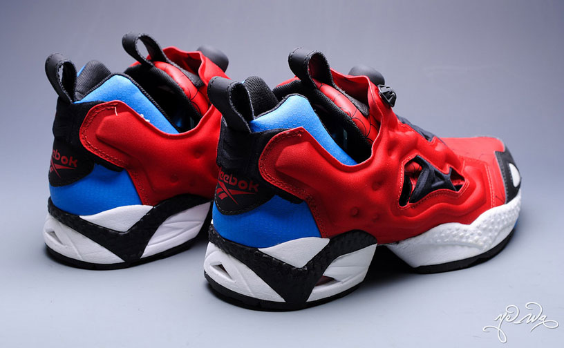 ReebokXMarvel-Spiderman-3
