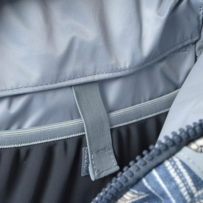 backpack-detail4