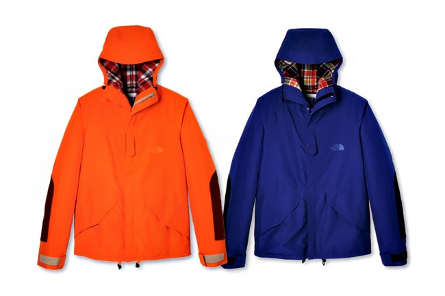 eye-comme-des-garcons-junya-watanabe-man-x-the-north-face-outerwear-capsule-collection-2