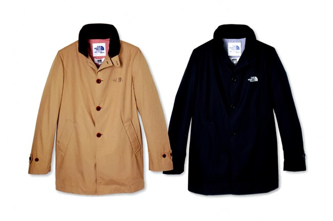 eye-comme-des-garcons-junya-watanabe-man-x-the-north-face-outerwear-capsule-collection-3