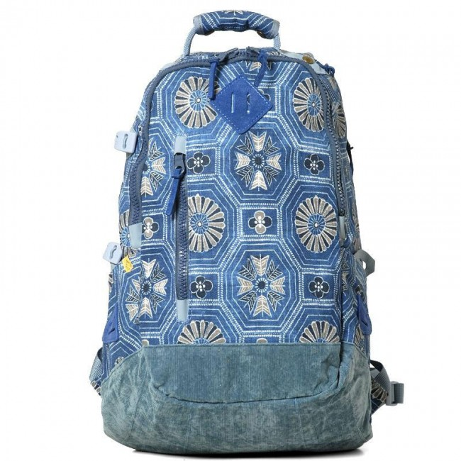 flora-20l-backpack1