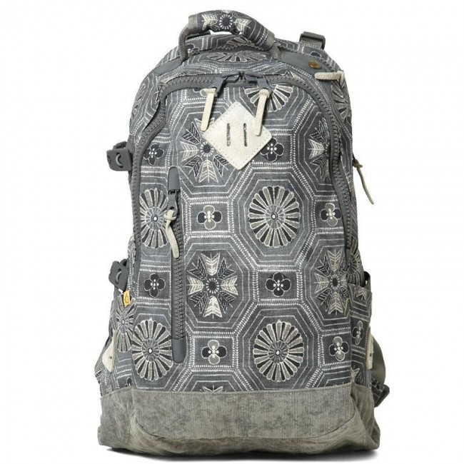 flora-20l-backpack2