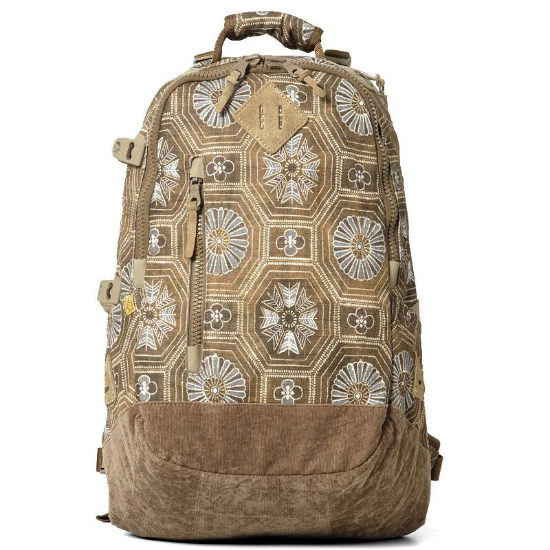flora-20l-backpack3