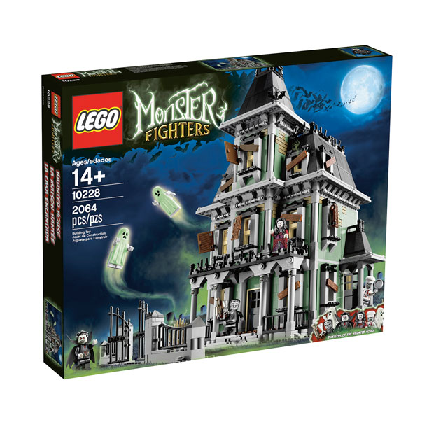 lego-haunted-house2