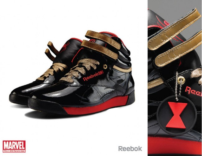 marvel-reebok-collection-black-widow-freestyle-hi