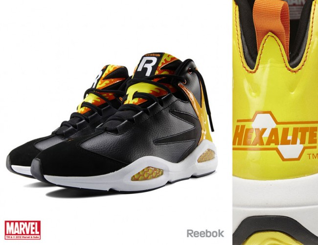 marvel-reebok-collection-chamber-blast