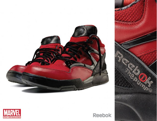 marvel-reebok-collection-deadpool-pump-omni-lite