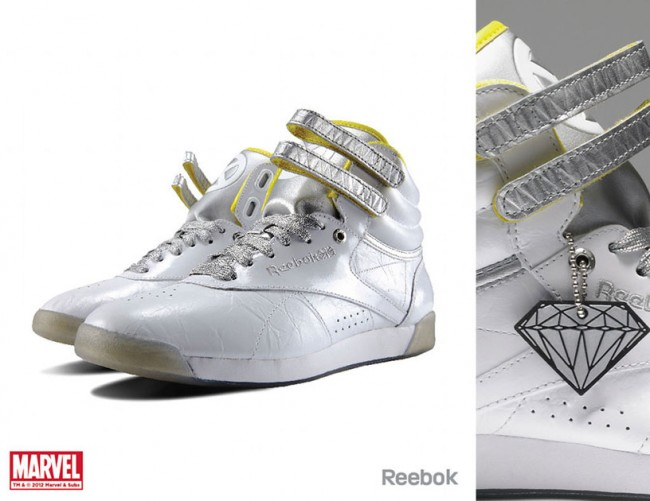 marvel-reebok-collection-emma-frost-freestyle-hi