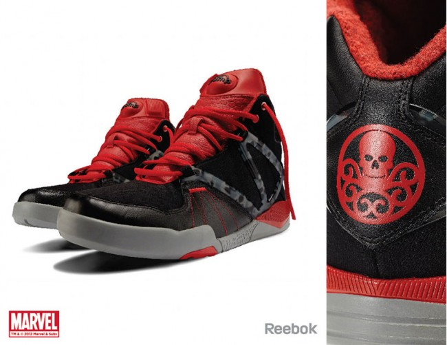 marvel-reebok-collection-red-skull-pump-omni-lite-hls