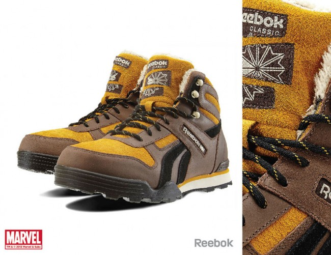 marvel-reebok-collection-sabretooth-night-sky-mid