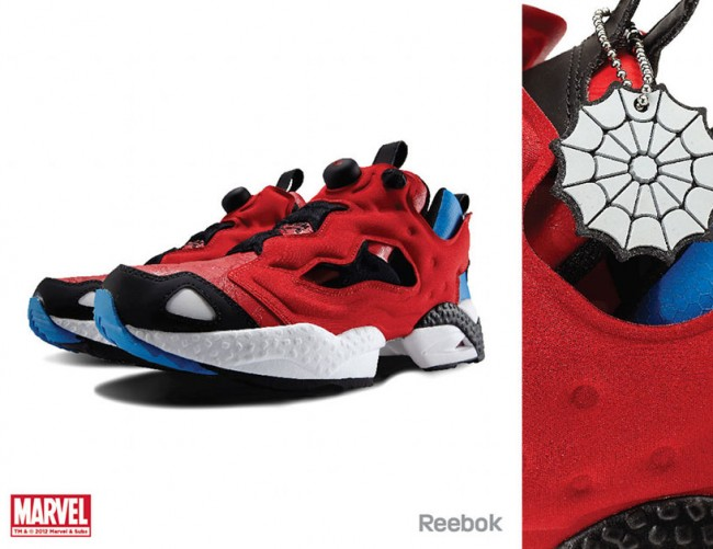 marvel-reebok-collection-spider-man-insta-pump-fury