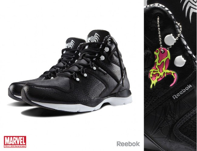 marvel-reebok-collection-venom-night-storm-hls