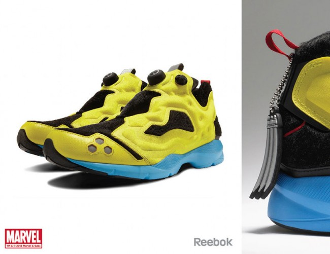 marvel-reebok-collection-wolverine-pump-fury-hls