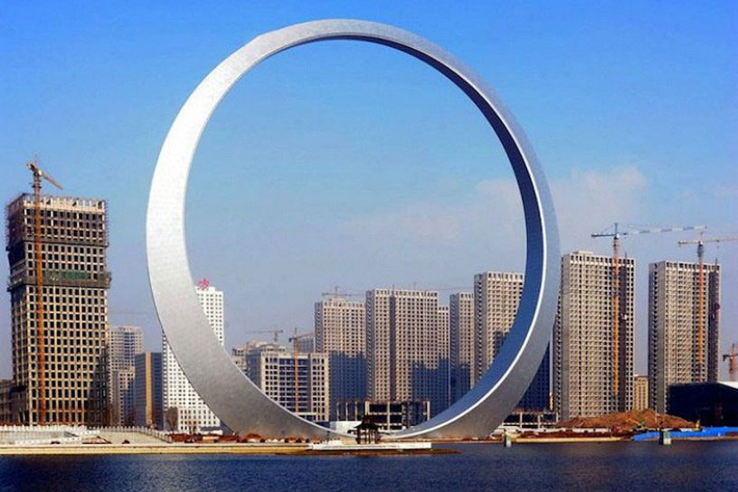 0Crazy-chinese-buildings