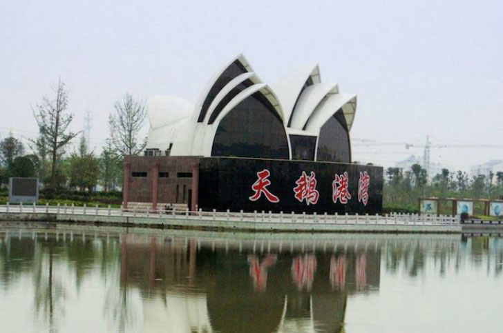 chinese-buildings4