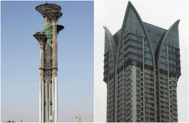 chinese-buildings5