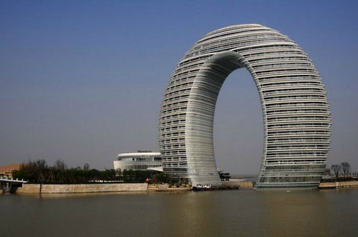 chinese-buildings6