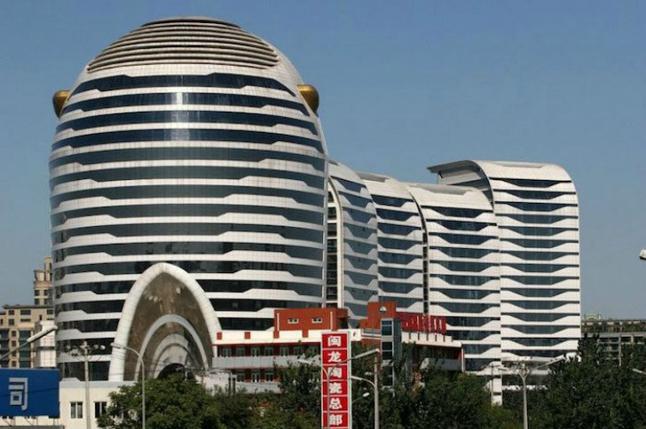 chinese-buildings7