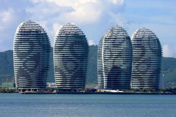 chinese-buildings9