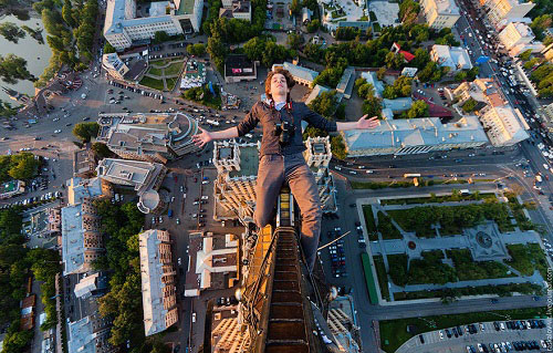 Death-Defying-Photos-Taken-Without-Safety-Equipment1