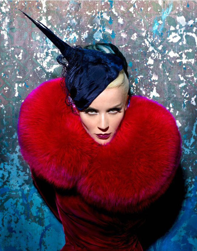 Icons by Markus + Indrani Daphne 3Guinness2