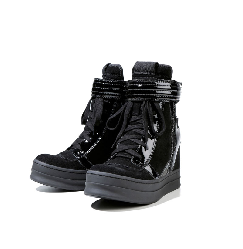 izzue-collection-x-jeffrey-campbell-4