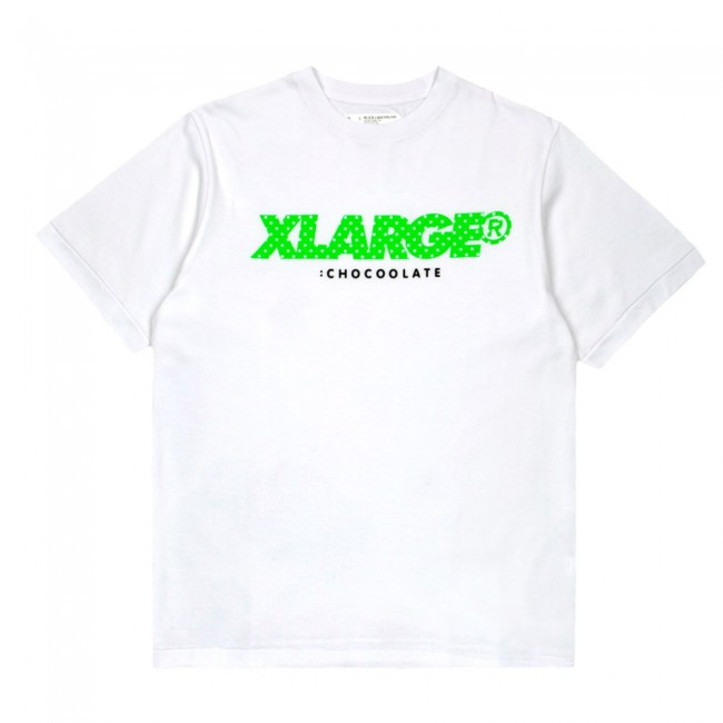 chocoolate-x-x-large-collection6