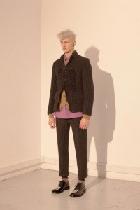 undercover-2013-fallwinter-collection1