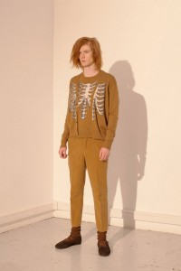 undercover-2013-fallwinter-collection10