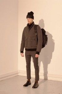 undercover-2013-fallwinter-collection11