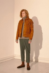 undercover-2013-fallwinter-collection12