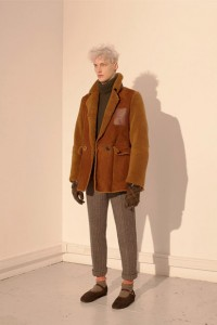 undercover-2013-fallwinter-collection13