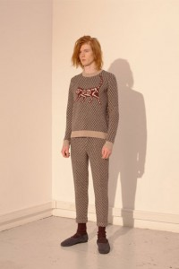 undercover-2013-fallwinter-collection14
