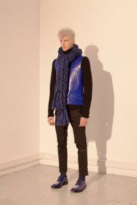 undercover-2013-fallwinter-collection15