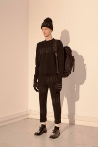 undercover-2013-fallwinter-collection16