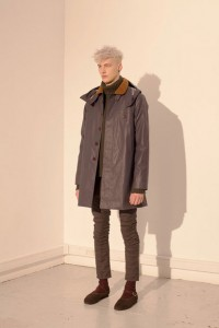 undercover-2013-fallwinter-collection17