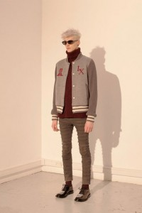 undercover-2013-fallwinter-collection18