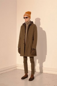 undercover-2013-fallwinter-collection2